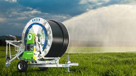 Bauer Irrigation min
