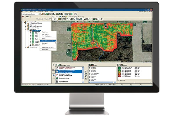 Case-IH-AFS-Mapping-and-Records-min.jpg