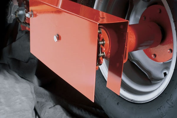Case-IH-Guard-Attachments-min.jpg