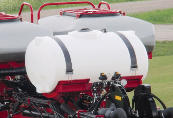 Case-IH-Liquid-Fertilizer-Attachments-6-min.jpg