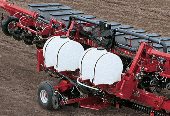 Case-IH-Liquid-Fertilizer-Attachments-8-min.jpg