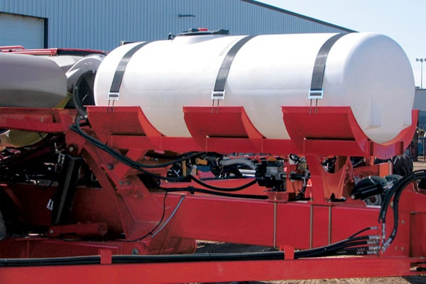 Case IH Liquid Fertilizer Attachments min
