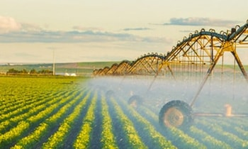Irrigation-Page-Photo-min.jpg