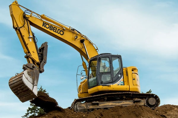 Kobelco-Page-Photo-min.jpg