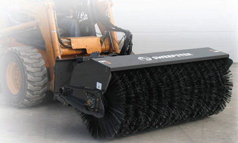 Sweeper-Attachment.jpg