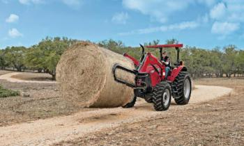 CroppedImage350210-CaseIH-Loaders-L765.jpg