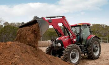 CroppedImage350210-CaseIH-Loaders-L785.jpg