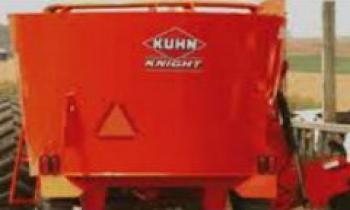 CroppedImage350210-Kuhn-Single-Auger-Mixers.jpg