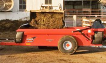 CroppedImage350210-kuhn-easyspread-apron-box-spreaders.jpg