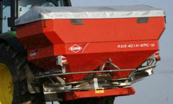 CroppedImage350210-kuhn-fertilizer-spreader.jpg