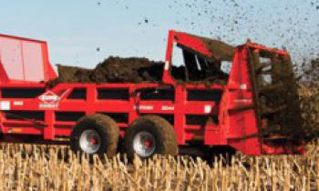 CroppedImage350210-kuhn-manure-spreaders.jpg