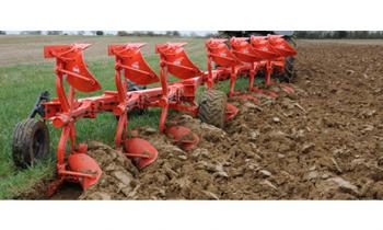 CroppedImage350210-kuhn-semimounted-rolloverplows-cover.jpg