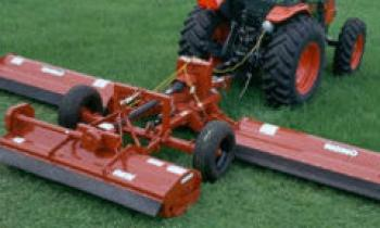 CroppedImage350210-rhino-finish-mowers.jpg