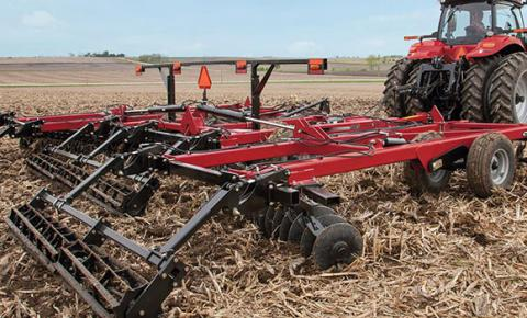 CroppedImage480290-Disk-Harrow.jpg