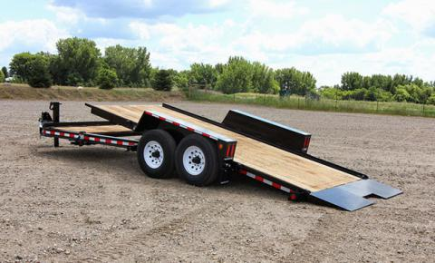 CroppedImage480290-Equipment-Trailer.jpg