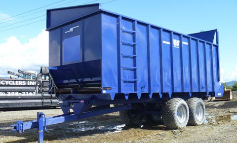 CroppedImage480290-Forage-Box-Trailer-Mounted.jpg