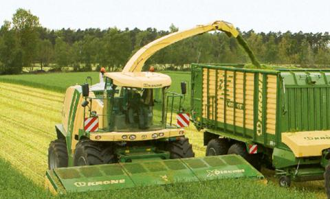 CroppedImage480290-Forage-Harvester-Self-Propelled.jpg