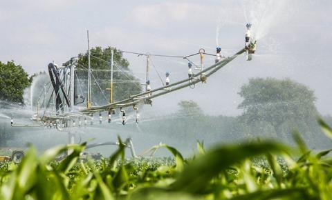CroppedImage480290-Irrigation.jpg
