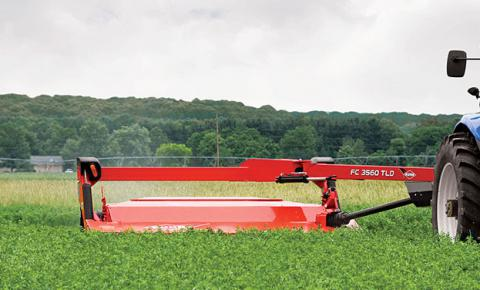 CroppedImage480290-Mower-Conditioner.jpg