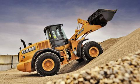 CroppedImage480290-Wheel-Loader.jpg