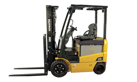 CroppedImage480290-electric-forklift.png
