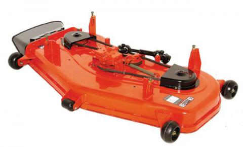 CroppedImage480290-mower-deck.jpg