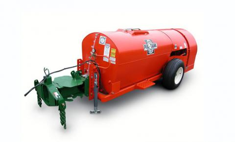 CroppedImage480290-orchard-sprayer.jpg