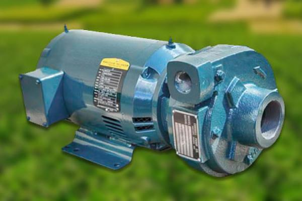 CroppedImage600400-V-Series-Pumps-min.jpg
