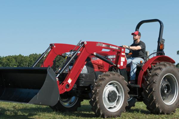 CroppedImage600400-caseih-products-cover.jpg