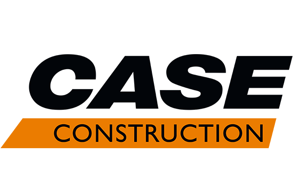 case-construction-page-thumb-.png