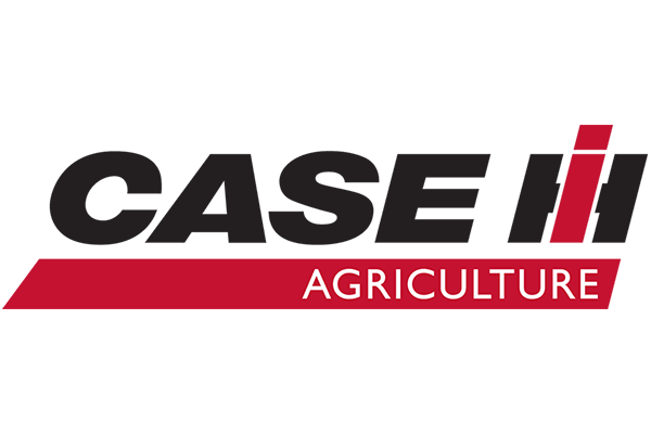 caseih-kobelco-page-thumb.png
