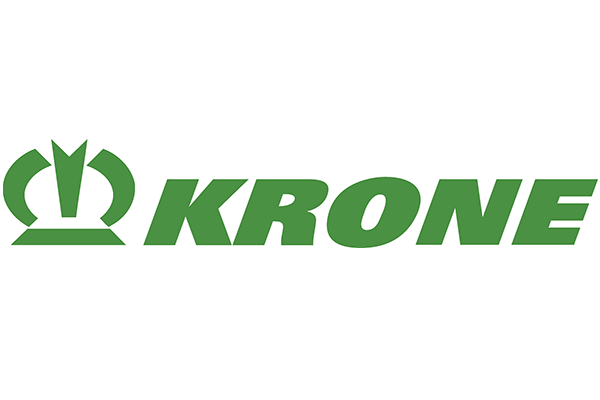 krone-page-thumb.png